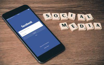 10 Manieren om social media te gebruiken voor je carrière – en niet om de tijd te doden