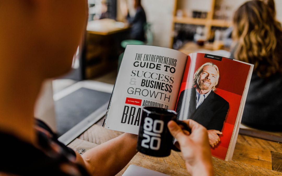 Doe jij al iets met affiliate marketing?