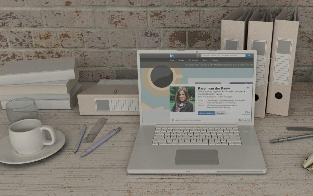5 tips om klanten te werven via social media